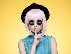 中国学化妆师学校哪个好