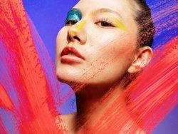 2021年了女生学美容化妆美甲哪个好呢?